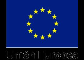 FOEXGA 2019- 2020